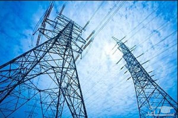 نمونه کارنامه کنکور دکتری مهندسی برق - قدرت
