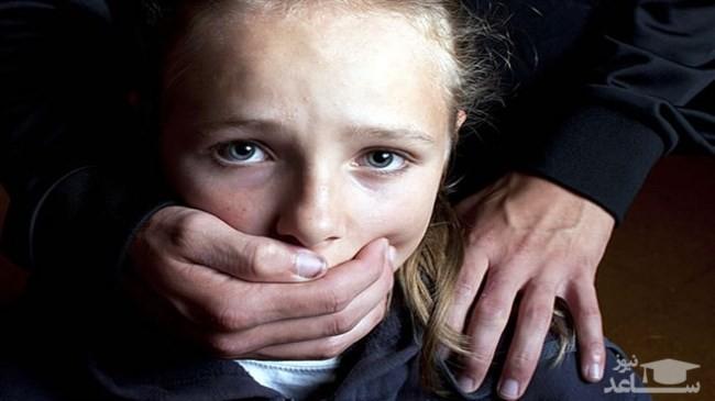 فیلم/ نحوه  آموزش مسائل جنسی به کودکان برای مقابله با کودک آزاری