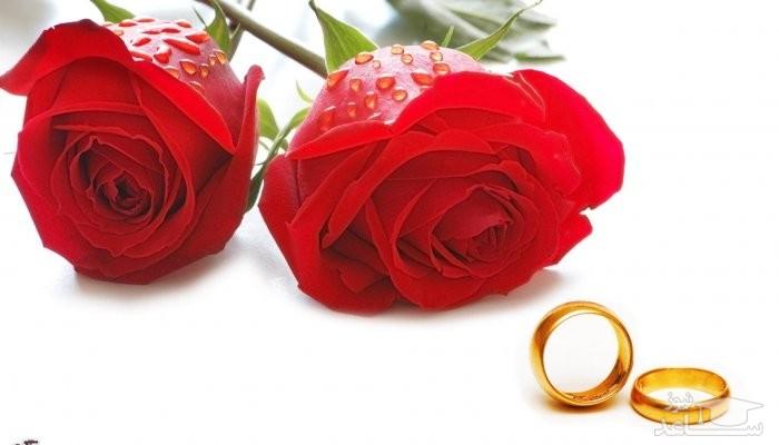 هدف از ازدواج موقت (صیغه) در ایران!