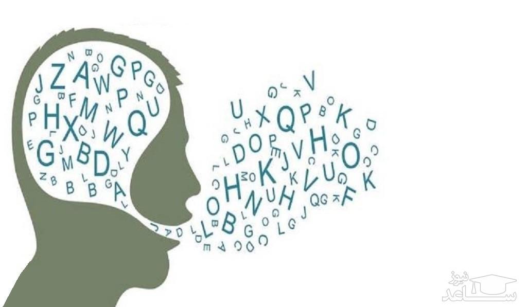 منابع و دروس مجموعه زبان شناسی و ضرایب آن در مقطع کارشناسی ارشد