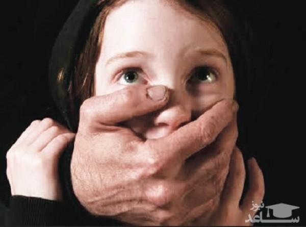 (فیلم) آزار جنسی گروهی دانش آموزان در مدرسهای در غرب تهران!
