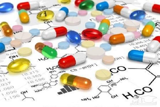 آشنایی با رشته شیمی دارویی و بازار کار آن
