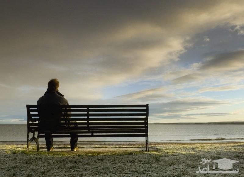 فلسفه دلتنگی، چرا دلمان برای کسی یا چیزی تنگ میشود؟