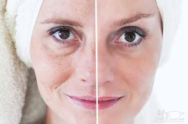 این تست های فیزیکی، سن واقعی بدن شما (بیولوژیکی) را برملا میکند!