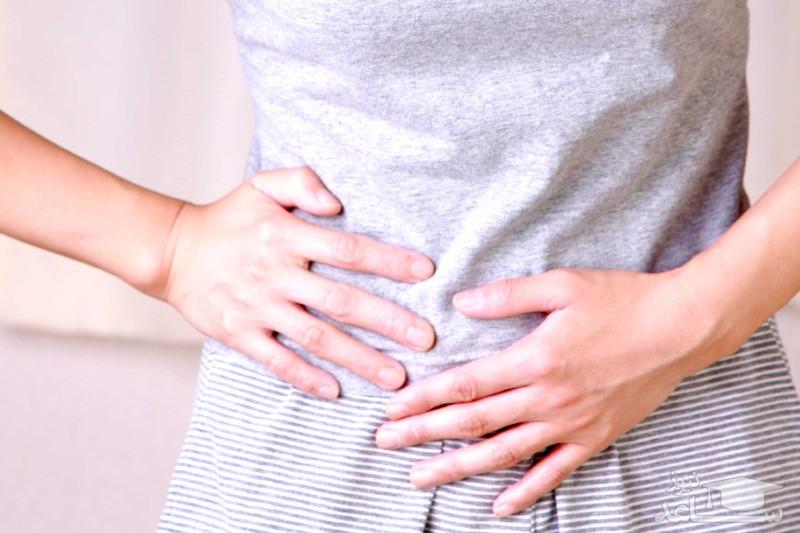 موثرین روش های درمان کیست تخمدان از نظر طب سنتی