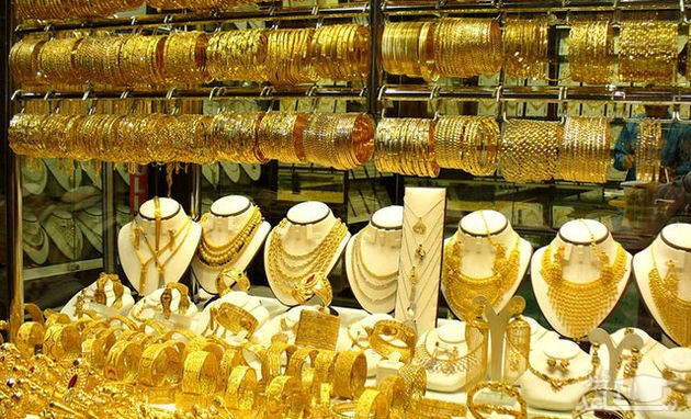 اصل طلا از مالیات بر ارزش افزوده معاف شود
