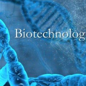 آشنایی با رشتهبیوتکنولوژی پزشکی و بازار کار آن