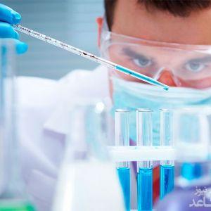 آشنایی با رشتهبیوشیمی بالینی و بازار کار آن