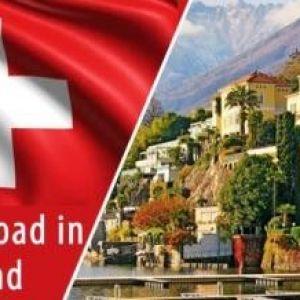 شرایط و مدارک مورد نیاز برای اخذ پذیرش و ویزای تحصیلی کشور سوئیس