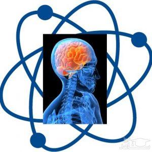 آشنایی با رشته فیزیک پزشکی و بازار کار آن