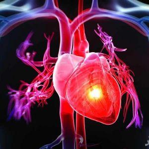 منابع و دروس رشته تکنولوژی گردش خون (پرفیوژن) و ضرایب آن در مقطع کارشناسی ارشد