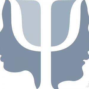 نمونه کارنامه و ظرفیت پذیرش رشته روانشناسی بالینی در مقطع کارشناسی ارشد