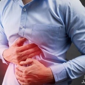 زخم معده چه زمانی خطرناک میشود؟