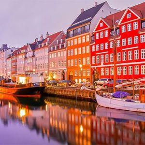 مزایا و معایب تحصیل در دانمارک