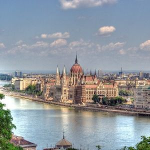 شرایط و مدارک موردنیاز جهت اخذ پذیرش و ویزای تحصیلی کشور مجارستان