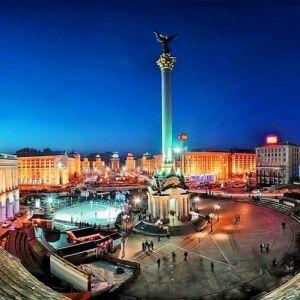شرایط کار ضمن تحصیل در کشور اوکراین