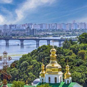 بورس های تحصیلی اوکراین و شرایط اخذ آنها