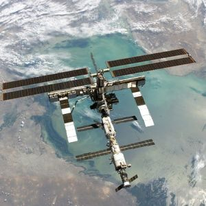 چگونه ویروس ها از فضا به زمین منتقل می شوند؟
