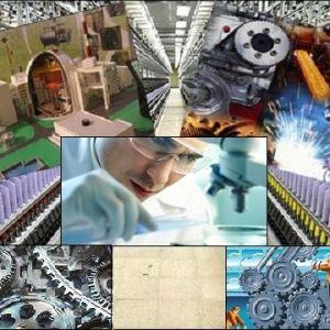 اجباری شدن اعطای فرصت مطالعاتی صنعتی برای اساتید