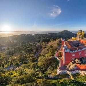 شرایط کار ضمن تحصیل در کشور پرتغال