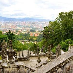 شرایط اخذ اقامت پس از تحصیل در کشور پرتغال