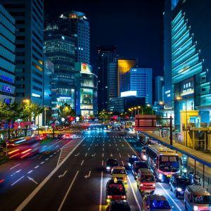 شرایط اخذ اقامت پس از تحصیل در کشور ژاپن