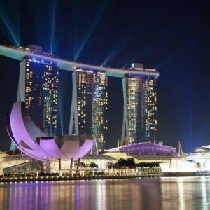 شرایط اخذ اقامت پس از تحصیل در کشور سنگاپور