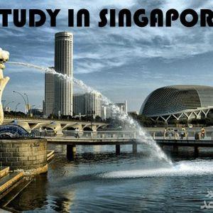 بورس های تحصیلی سنگاپور و شرایط اخذ آنها