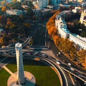 مزایا و معایب تحصیل در کشور گرجستان
