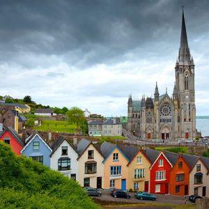 شرایط کار ضمن تحصیل در کشور ایرلند