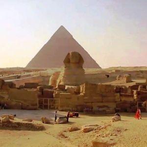 مزایا و معایب تحصیل در کشور مصر
