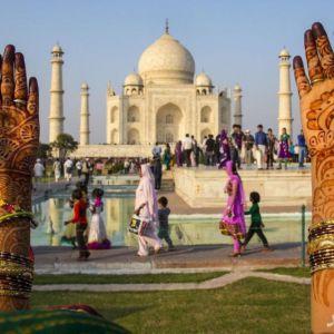 شرایط اخذ اقامت پس از تحصیل در کشور هندوستان