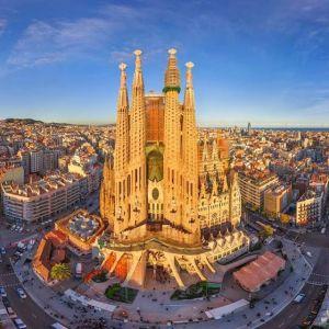 شرایط اخذ اقامت پس از تحصیل در کشور اسپانیا