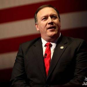 سه شرط آمریکا برای مذاکره بدون شرط با ایران !