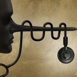 دروغگویی چه اثری بر مغز و جسم انسان می گذارد؟