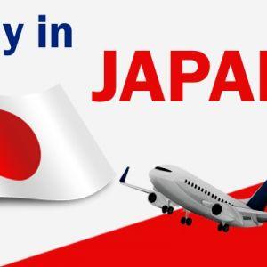 شرایط و مدارک مورد نیاز برای اخذ پذیرش و ویزای تحصیلی کشور ژاپن