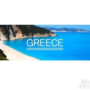 شرایط و مدارک مورد نیاز برای اخذ پذیرش و ویزای تحصیلی کشور یونان