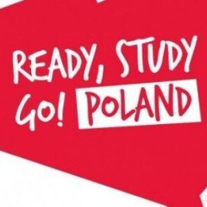 شرایط و مدارک مورد نیاز برای اخذ پذیرش و ویزای تحصیلی کشور لهستان