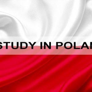 معرفی دانشگاه های برتر کشور لهستان