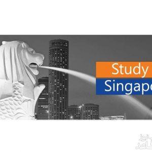 معرفی دانشگاه های برتر کشور سنگاپور