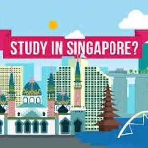 هزینه های تحصیل و زندگی در کشور سنگاپور