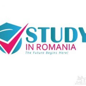 شرایط و مدارک مورد نیاز برای اخذ پذیرش و ویزای تحصیلی کشور رومانی