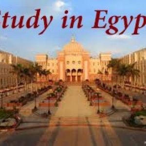 معرفی دانشگاه های برتر کشور مصر