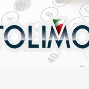 آشنایی با آزمون زبان پیشرفته تولیمو (Tolimo)