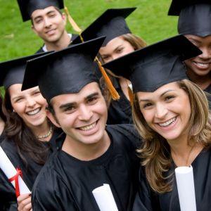مزایا و معایب تحصیل در کشور آذربایجان