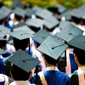مزایا و معایب تحصیل در کشور آمریکا