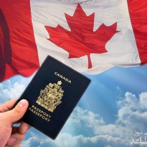 مزایا و معایب تحصیل در کشور کانادا