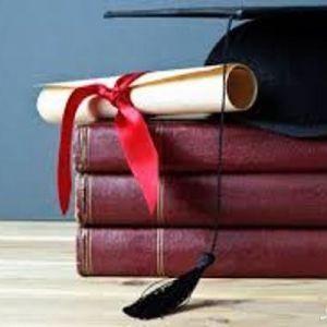 هفدهمین جشنواره ملی پایاننامه سال دانشجویی