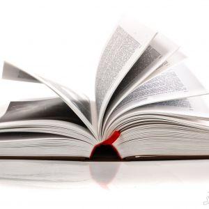 انواع تحقیق در پروپوزال کدام است؟