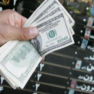 دلیل واقعی گرانی دلار چیست؟